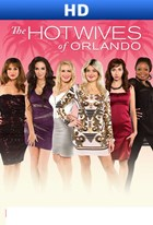 Hotwives Of Orlando 1 (Subtitulada)