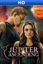 El Destino de Júpiter (Sub)